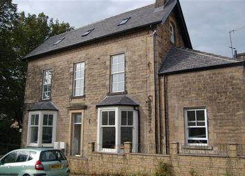 Thumbnail 3 bed property to rent in Portland Street, Lancaster