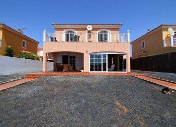 Thumbnail 6 bed chalet for sale in Paseo Marítimo Promenade, 35610 Castillo Caleta De Fuste, Las Palmas, Spain