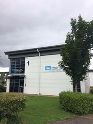 Thumbnail Office to let in Unit 1 Apollo Court, Monkton South Business Park, Hebburn, South Tyneside