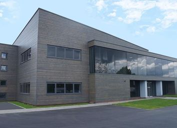 Thumbnail Office to let in F12, The Bloc, 38 Springfield Way, Anlaby, East Yorkshire