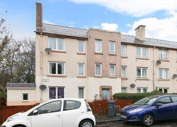 2 bed flat for sale in 1/5 Loganlea Road, Craigentinny EH7