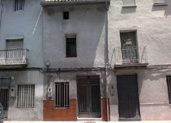 Thumbnail 2 bed property for sale in Bellreguar, Bellreguard, Spain