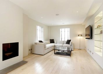 Thumbnail 2 bed flat for sale in The Yoo Building, London