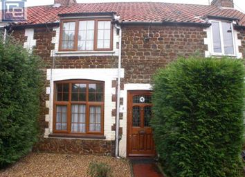 Thumbnail 2 bedroom cottage to rent in Common Road, Snettisham, King's Lynn