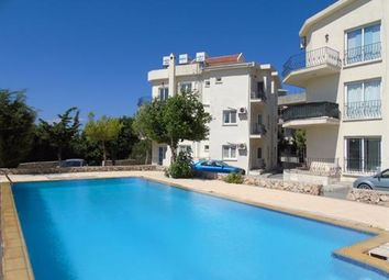 Thumbnail 3 bed triplex for sale in Alsancak, Karavas, Kyrenia, Cyprus