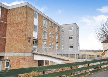 Thumbnail 1 bed flat to rent in Manton Court, Rotunda Road, Eastbourne