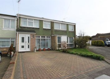 Thumbnail 3 bed property for sale in Lime Grove, Sittingbourne