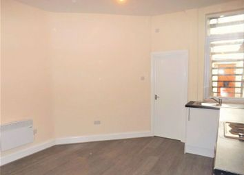 Thumbnail 1 bed flat to rent in Tamworth Street, Newton-Le-Willows