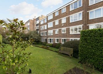 Thumbnail Flat to rent in Craigleith, Kersfield Road, London