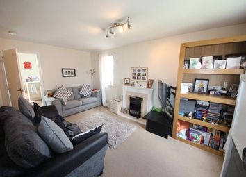 Thumbnail 2 bed property to rent in The Meadows, Riccall, York