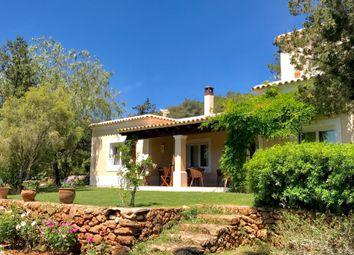 Thumbnail 3 bed villa for sale in San Lorenzo, San Lorenzo, Ibiza, Balearic Islands, Spain