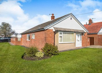 Thumbnail 3 bed bungalow for sale in Greengate, Hutton, Preston