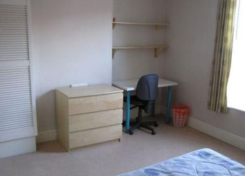 Thumbnail 5 bed detached house to rent in 21 Alton Road, Selly Oak, Birmingham