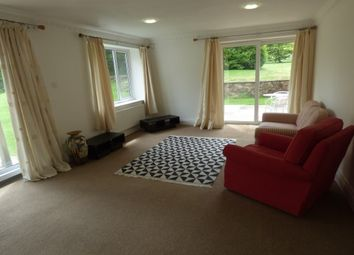 Thumbnail 2 bed flat to rent in North Mossley Hill Road, Mossley Hill, Liverpool
