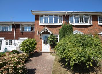 Northdown Close, Horsham RH12. 2 bed terraced house