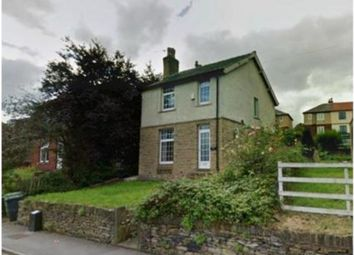 Thumbnail 4 bedroom detached house to rent in Stile Common Road, Huddersfield