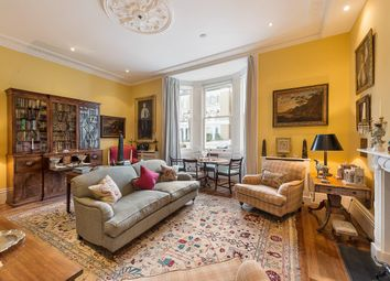 Thumbnail 1 bed flat for sale in The Little Boltons, Chelsea