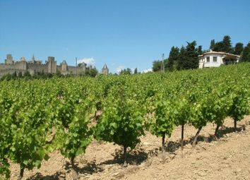 Thumbnail 3 bed property for sale in Carcassonne, Aude, France
