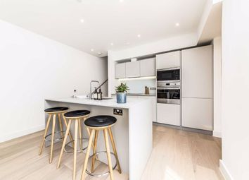 3 bed property for sale in Westcote Road, London SW16