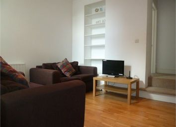 Thumbnail 2 bed flat to rent in Grenfell Road, Mitcham