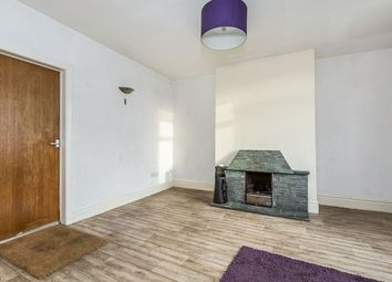 Thumbnail 3 bed terraced house for sale in Dunkirk Lane, Leyland