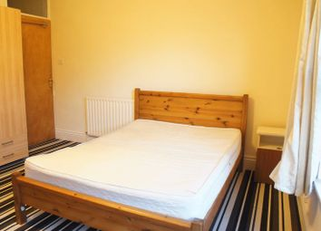 Thumbnail 1 bed terraced house to rent in Room 4, Kings Road, Erdington, Birmingham