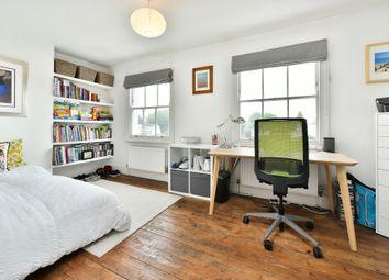 2 bed maisonette to rent in Mornington Terrace, London NW1