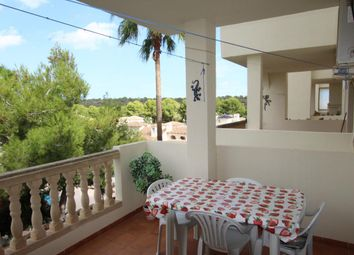 Thumbnail 2 bed apartment for sale in Las Ramblas, Costa Blanca, Spain