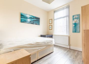 Thumbnail 5 bed flat to rent in Wolseley Gardens, Newcastle Upon Tyne
