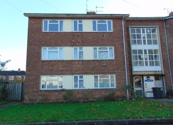 2 bed flat for sale in Dayton Road, Hull HU5