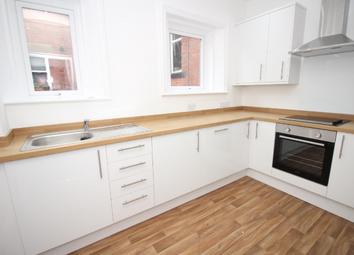 1 bed flat to rent in Tankerville Place, Jesmond, Jesmond, Tyne And Wear NE2