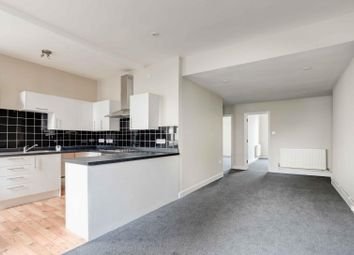 Thumbnail 2 bed flat to rent in Flat 2, 17 Rendezvous Street, Folkestone
