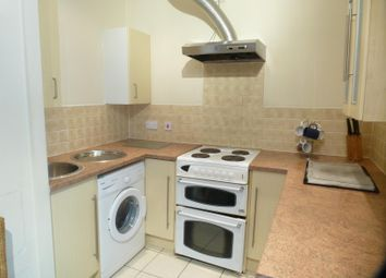 Thumbnail 3 bed flat to rent in The Carronades, New Road, Southampton