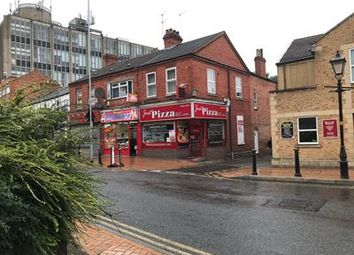 Thumbnail Retail premises for sale in Midland Business Units, Finedon Road, Wellingborough