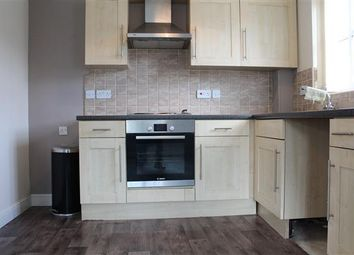 2 bed flat for sale in Lancaster, Manchester M1