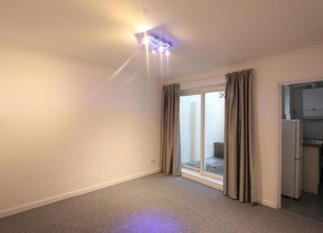 Thumbnail 1 bed flat to rent in Argyle Road, Brighton