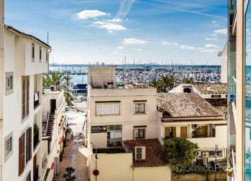 Thumbnail 2 bed apartment for sale in Port Dalcdia, Mallorca, Illes Balears, Spain