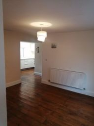 Thumbnail 2 bed property to rent in Lower Lamphey Road, Pembroke