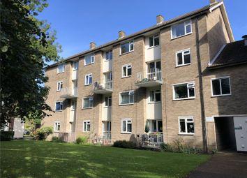 2 bed flat for sale in Hughenden Road, St. Albans, Hertfordshire AL4