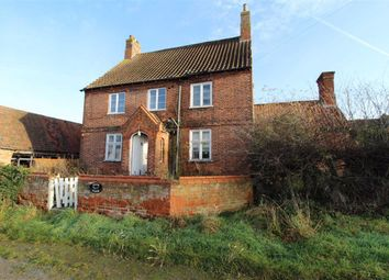 Thumbnail 6 bed property for sale in Newark Road, Wellow, Nottingham