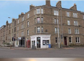 Thumbnail 3 bed flat to rent in Clepington Road, Dundee, Dundee