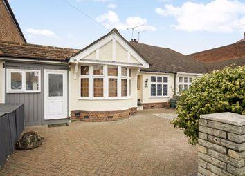 3 bed property for sale in Cheyne Avenue, Whitton, Twickenham TW2