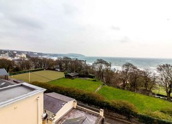 4 bed town house for sale in Derby Square, Douglas, Isle Of Man IM1