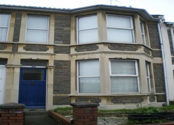 4 bed property to rent in Coronation Road, Southville, Bristol BS3