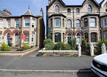 Thumbnail 2 bed flat for sale in Westby Street, Lytham St. Annes