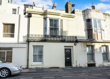 2 bed terraced house for sale in Montpelier Road, Brighton BN1