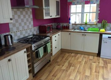 Thumbnail Room to rent in All Saints Road, Stoke-On-Trent