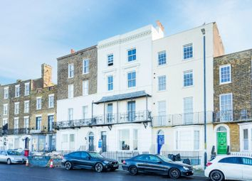 2 bed flat for sale in Fort Crescent, Margate CT9