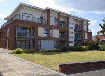 Thumbnail 2 bed flat for sale in Horizon, Broad Weir, Bristol