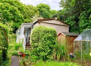 Thumbnail 2 bedroom bungalow for sale in Maen Valley, Goldenbank, Falmouth